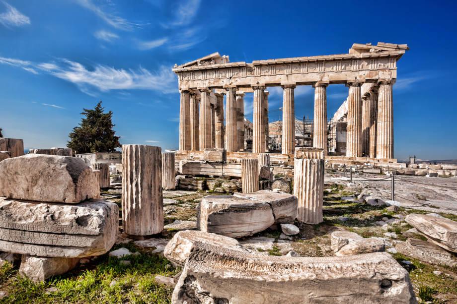 4* Costa Deliziosa Griechenland und Italien