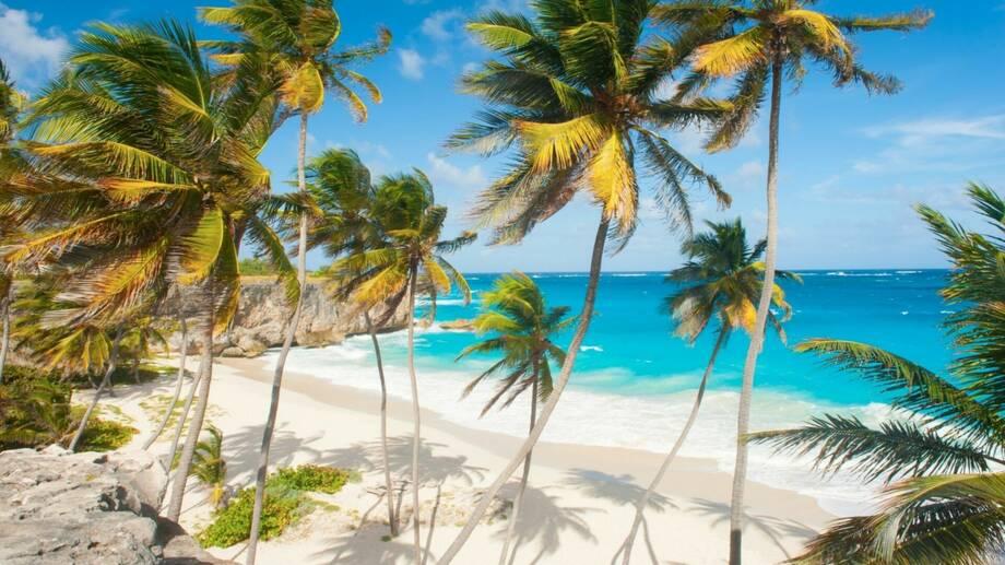 Mein Schiff 2 - Karibische Inseln I