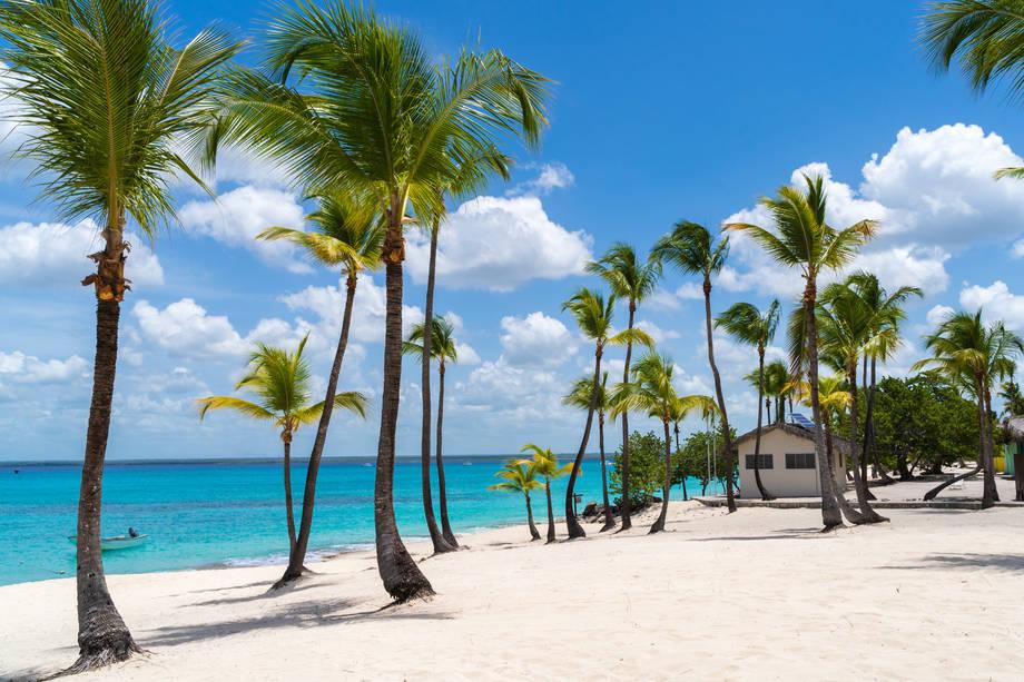 AIDAperla Karibische Inseln ab/bis Bridgetown inkl. Flug