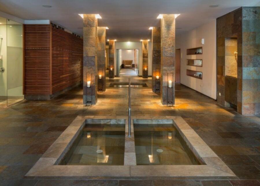 4* Falkensteiner Hotel & Spa Carinzia 3 Nächte