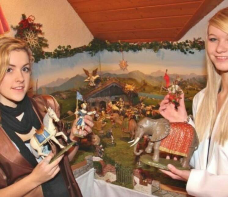 Tradition & Nostalgie zwischen Gmunden und Ebensee