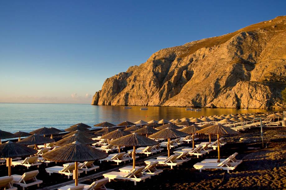 4* Costa Deliziosa - Zwischen Triest und Griechenland