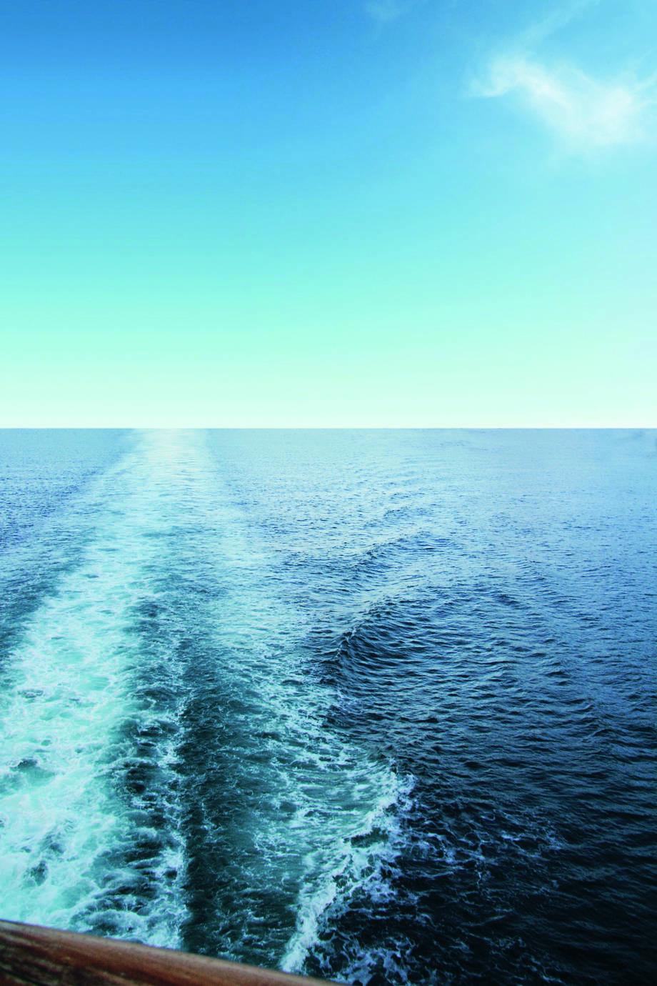 Mein Schiff 1 Mittelamerika 1 inkl. Flug