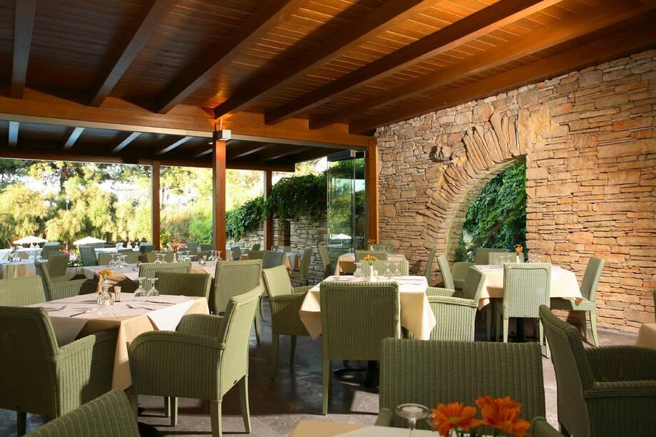 5* Hotel Sitia Beach Resort & Spa