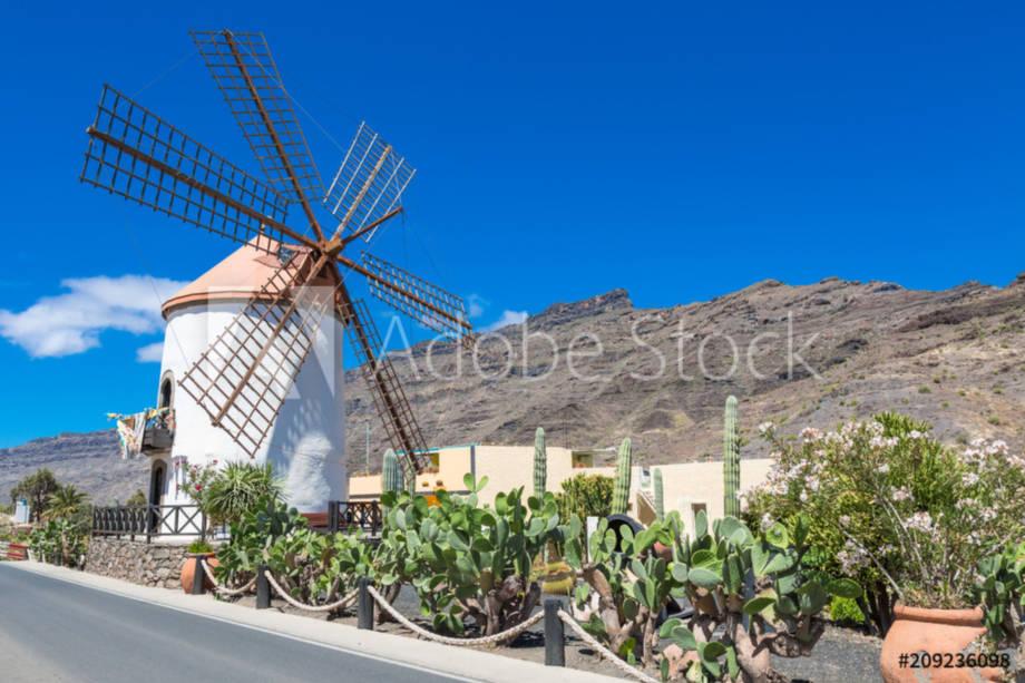 4*+ AIDAnova inkl. Flug ab/bis Gran Canaria