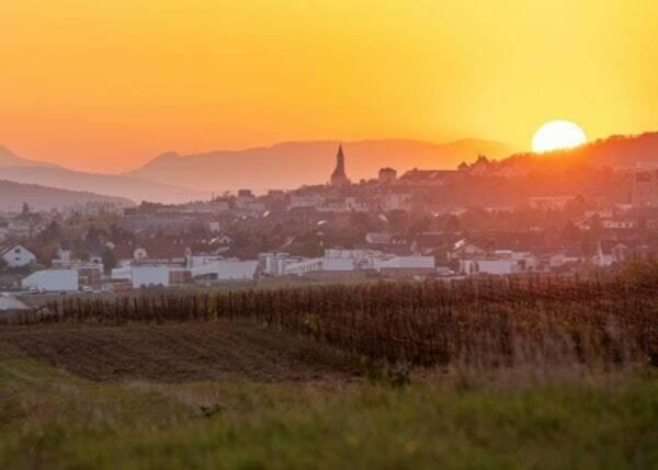 Best of Burgenland