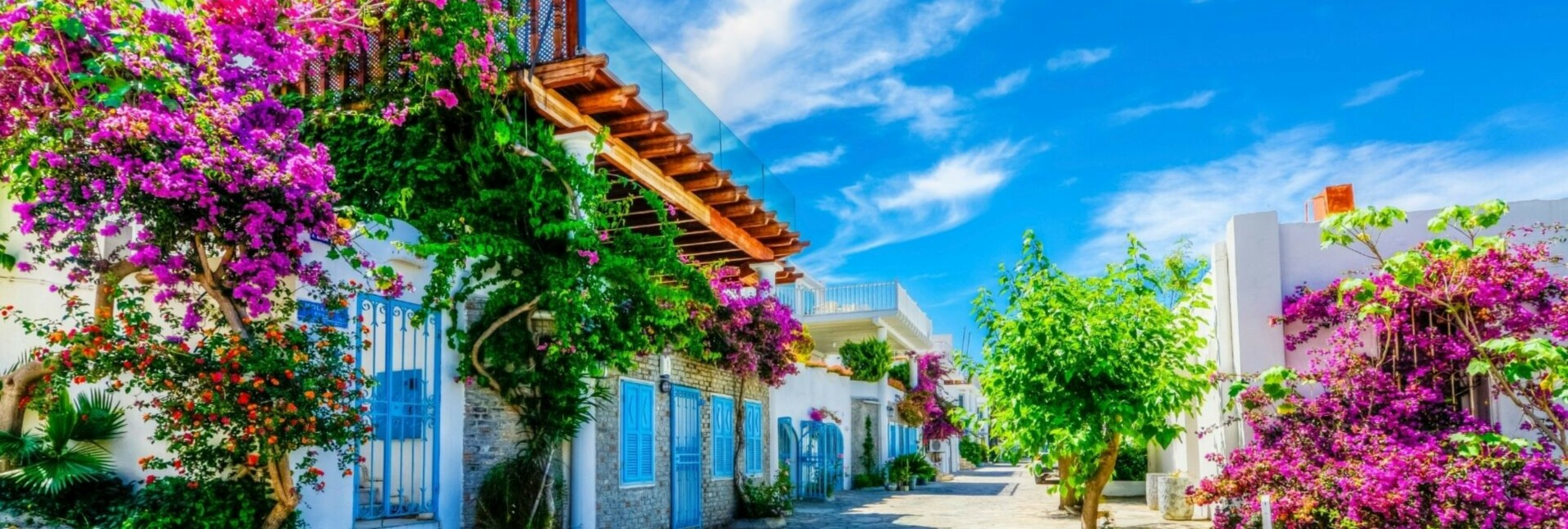 4* Costa Venezia - Türkei & Griechenland Route A inkl. Flug