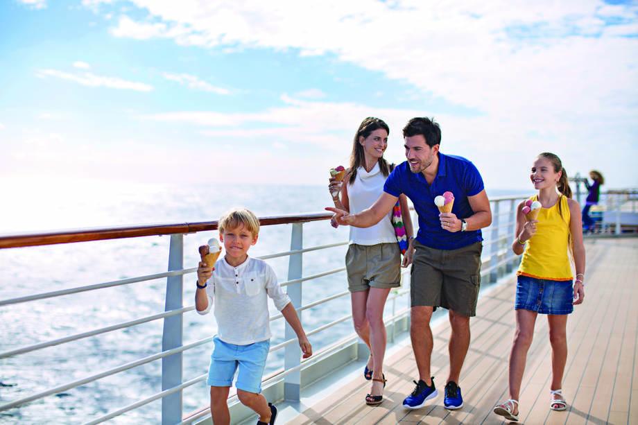 4*+ Costa Smeralda Mittelmeer Last Minute
