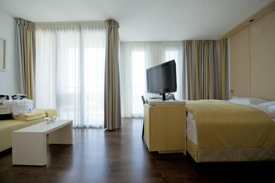 4* Falkensteiner Family Hotel Diadora