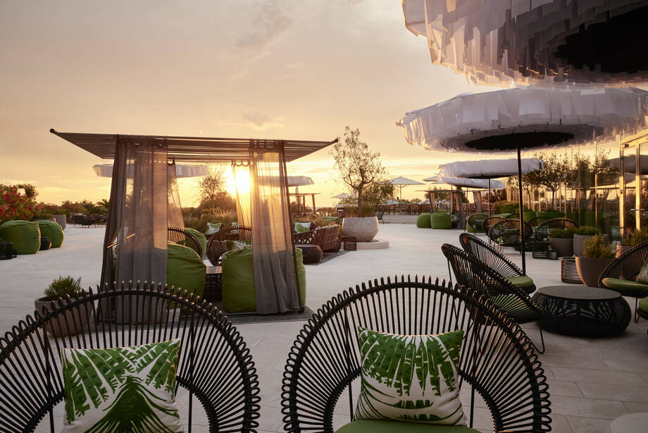 5* Falkensteiner Hotel Iadera