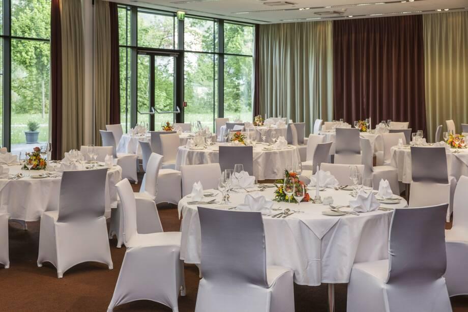 4* Falkensteiner Hotel & Asia Spa
