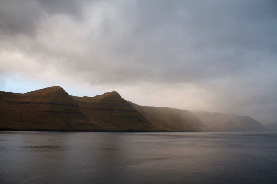 Färöer Inseln Rundreise - Kleingruppe