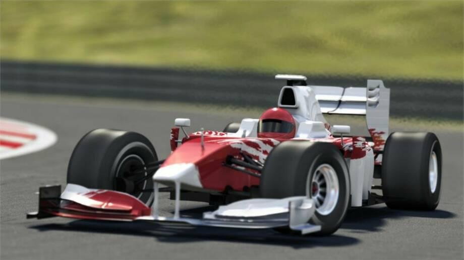 Tagesreise zum Formel 1 Grand Prix Austria