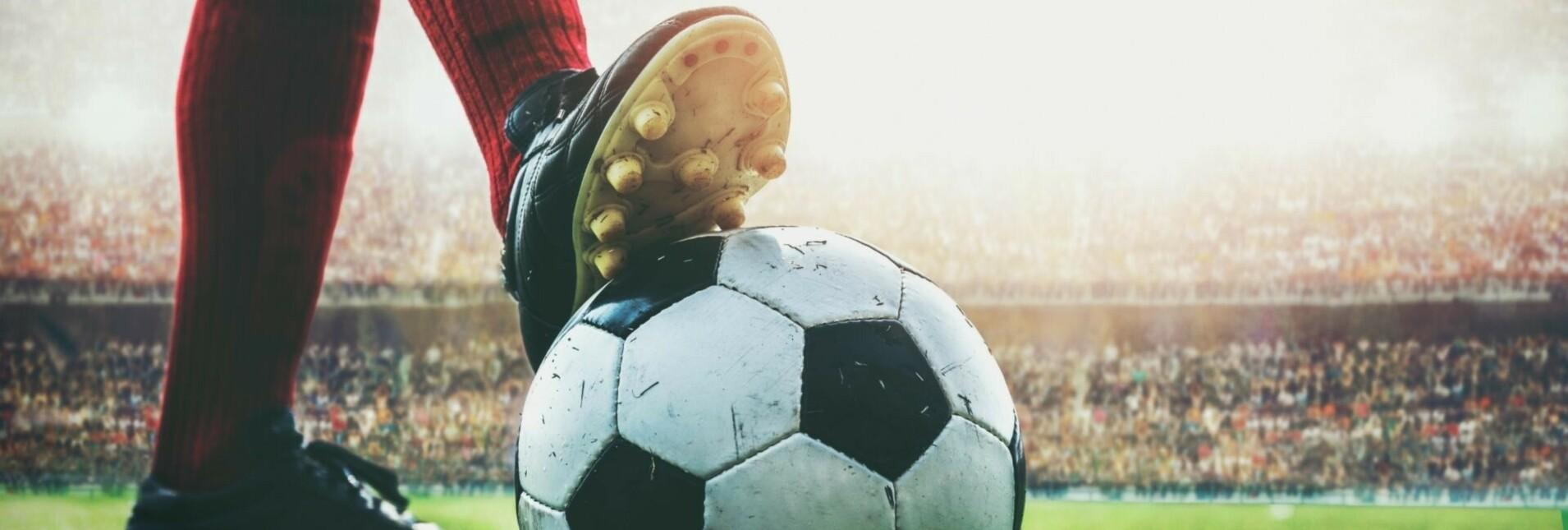 4* Tryp Atocha - Fußballreise Real Madrid