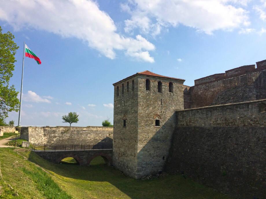 4* MS Klimt - Große Donaukreuzfahrt