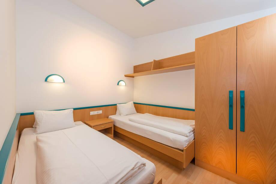 4* Hotel Ferienalm Schladming