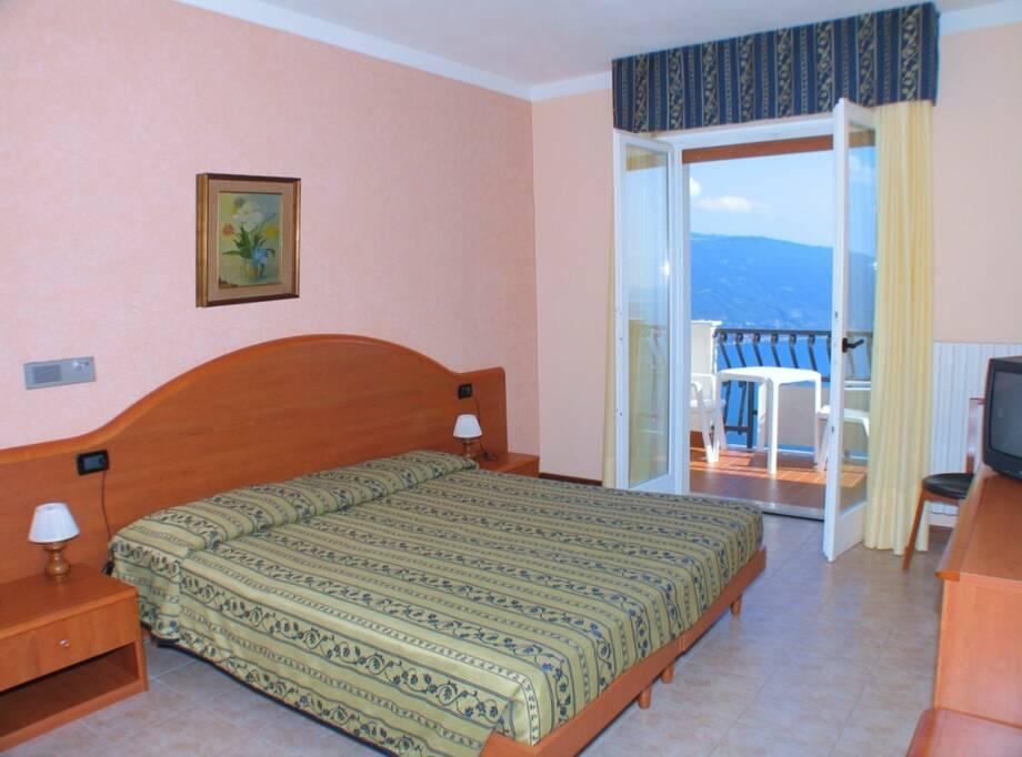 3* Hotel La Rotonda
