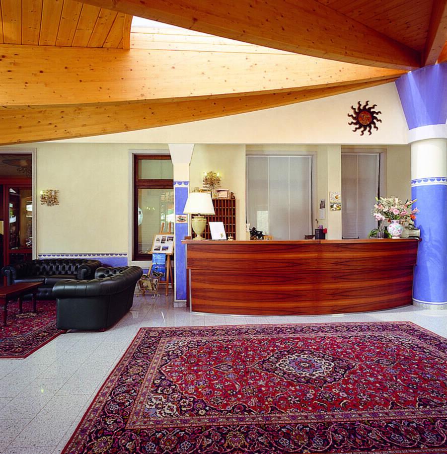 3* Hotel Sole