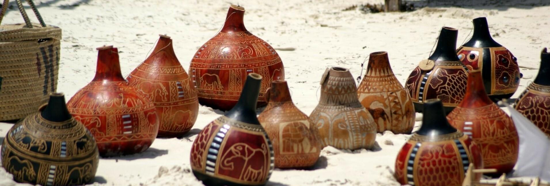 Faszinierende Masai Mara erleben & Erholung am Diani Beach