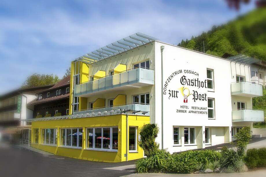 Tirol - Salzburg - Kärnten Radrundreise