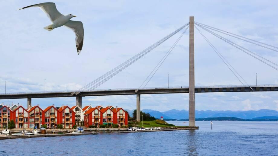 4*+ Costa Diadema - Stolz der Wikinger inkl. Flug