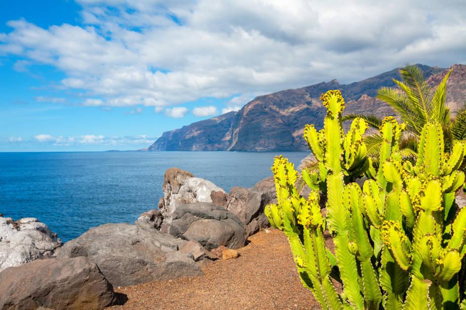 4* Costa Magica Kurzreise Ostern Mittelmeer